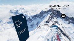 Everest VR (PC)  © Solfar 2016   2/3