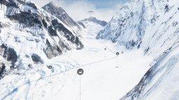 Everest VR (PC)  © Solfar 2016   3/3