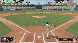 R.B.I. Baseball 17 [eShop] (NS)  © MLB Advanced Media 2017   1/3