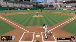 R.B.I. Baseball 17 [eShop] (NS)  © MLB Advanced Media 2017   2/3