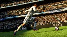 FIFA 18 (PS4)  © EA 2017   1/3