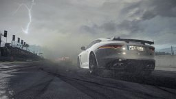 Project CARS 2 (PS4)   © Bandai Namco 2017    1/3