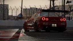 Project CARS 2 (PS4)   © Bandai Namco 2017    3/3