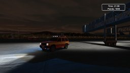 Firefighters: Airport Fire Department (PS4)  © UIG 2017   3/3