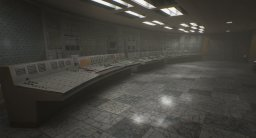 Chernobyl VR Project (PS4)   © Farm 51 2017    2/3