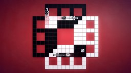 Inversus Deluxe (NS)   © Hypersect 2017    1/3