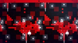 Inversus Deluxe (NS)   © Hypersect 2017    3/3