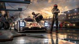 Forza Motorsport 7 (XBO)  © Microsoft 2017   1/3