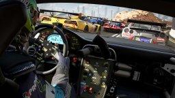 Forza Motorsport 7 (XBO)  © Microsoft 2017   2/3