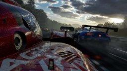 Forza Motorsport 7 (XBO)  © Microsoft 2017   3/3