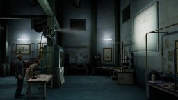 <a href='http://www.playright.dk/info/titel/invisible-hours-the'>Invisible Hours, The</a> &nbsp;  71/99