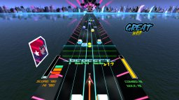 <a href='http://www.playright.dk/info/titel/stereo-aereo'>Stereo Aereo</a> &nbsp;  61/99