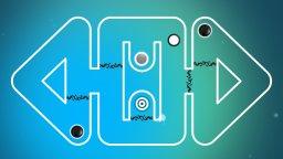 <a href='http://www.playright.dk/info/titel/spiral-splatter'>Spiral Splatter</a> &nbsp;  16/99
