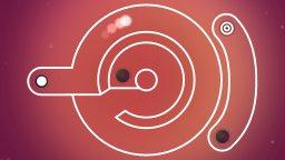 <a href='http://www.playright.dk/info/titel/spiral-splatter'>Spiral Splatter</a> &nbsp;  15/99