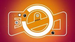 <a href='http://www.playright.dk/info/titel/spiral-splatter'>Spiral Splatter</a> &nbsp;  14/99