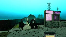 <a href='http://www.playright.dk/info/titel/trackless'>Trackless</a> &nbsp;  7/99