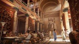 Assassin's Creed Origins (XBO)  © Ubisoft 2017   2/3
