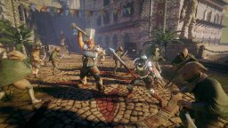 <a href='http://www.playright.dk/info/titel/hand-of-fate-2'>Hand Of Fate 2</a> &nbsp;  82/99