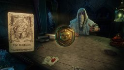 <a href='http://www.playright.dk/info/titel/hand-of-fate-2'>Hand Of Fate 2</a> &nbsp;  81/99