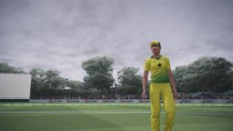 <a href='http://www.playright.dk/info/titel/ashes-cricket'>Ashes Cricket</a> &nbsp;  79/99