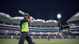 <a href='http://www.playright.dk/info/titel/ashes-cricket'>Ashes Cricket</a> &nbsp;  78/99