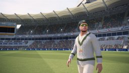 <a href='http://www.playright.dk/info/titel/ashes-cricket'>Ashes Cricket</a> &nbsp;  77/99