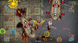 <a href='http://www.playright.dk/info/titel/aces-of-the-luftwaffe-squadron'>Aces Of The Luftwaffe: Squadron</a> &nbsp;  27/99