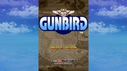 Gunbird (NS)  © Zerodiv 2017   1/3
