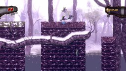 <a href='http://www.playright.dk/info/titel/mitch-berry-challenge'>Mitch: Berry Challenge</a> &nbsp;  78/99