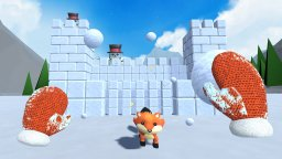 <a href='http://www.playright.dk/info/titel/snow-fortress'>Snow Fortress</a> &nbsp;  76/99