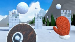 <a href='http://www.playright.dk/info/titel/snow-fortress'>Snow Fortress</a> &nbsp;  75/99
