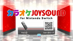 <a href='http://www.playright.dk/info/titel/karaoke-joysound-for-nintendo-switch'>Karaoke Joysound For Nintendo Switch</a> &nbsp;  74/99