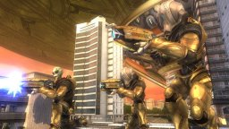 <a href='http://www.playright.dk/info/titel/earth-defense-force-5'>Earth Defense Force 5</a> &nbsp;  65/99