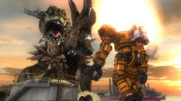 <a href='http://www.playright.dk/info/titel/earth-defense-force-5'>Earth Defense Force 5</a> &nbsp;  83/99