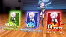 <a href='http://www.playright.dk/info/titel/fate+grand-order-vr-feat-mashu-kyrielight'>Fate/Grand Order VR Feat. Mashu Kyrielight</a> &nbsp;  62/99