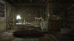 <a href='http://www.playright.dk/info/titel/resident-evil-7-biohazard-end-of-zoe'>Resident Evil 7: Biohazard: End Of Zoe</a> &nbsp;  20/99
