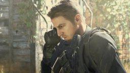 <a href='http://www.playright.dk/info/titel/resident-evil-7-biohazard-not-a-hero'>Resident Evil 7: Biohazard: Not A Hero</a> &nbsp;  16/99