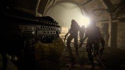 <a href='http://www.playright.dk/info/titel/resident-evil-7-biohazard-not-a-hero'>Resident Evil 7: Biohazard: Not A Hero</a> &nbsp;  15/99