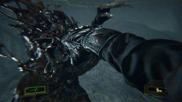 <a href='http://www.playright.dk/info/titel/resident-evil-7-biohazard-not-a-hero'>Resident Evil 7: Biohazard: Not A Hero</a> &nbsp;  14/99
