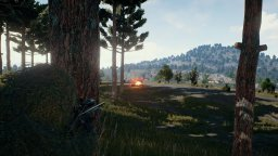 <a href='http://www.playright.dk/info/titel/playerunknowns-battlegrounds'>Playerunknown's Battlegrounds</a> &nbsp;  55/99