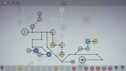 <a href='http://www.playright.dk/info/titel/circuits'>Circuits</a> &nbsp;  71/99