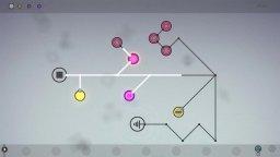 <a href='http://www.playright.dk/info/titel/circuits'>Circuits</a> &nbsp;  70/99