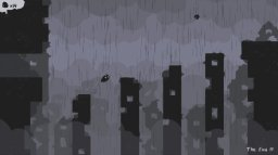 <a href='http://www.playright.dk/info/titel/end-is-nigh-the'>End Is Nigh, The</a> &nbsp;  50/99