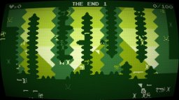 <a href='http://www.playright.dk/info/titel/end-is-nigh-the'>End Is Nigh, The</a> &nbsp;  68/99