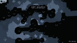 <a href='http://www.playright.dk/info/titel/end-is-nigh-the'>End Is Nigh, The</a> &nbsp;  67/99