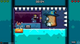 <a href='http://www.playright.dk/info/titel/mutant-mudds-collection'>Mutant Mudds Collection</a> &nbsp;  46/99