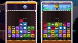 <a href='http://www.playright.dk/info/titel/mutant-mudds-collection'>Mutant Mudds Collection</a> &nbsp;  45/99
