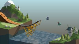 <a href='http://www.playright.dk/info/titel/poly-bridge'>Poly Bridge</a> &nbsp;  44/99