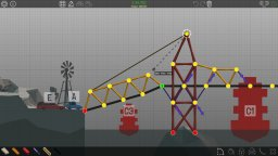 <a href='http://www.playright.dk/info/titel/poly-bridge'>Poly Bridge</a> &nbsp;  43/99