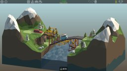 <a href='http://www.playright.dk/info/titel/poly-bridge'>Poly Bridge</a> &nbsp;  42/99